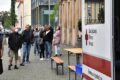 Mobile Impfteams im Einsatz </br>Mittwoch auf dem Marktplatz in Bückeburg