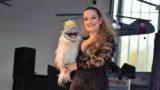 Murzarellas Music-Puppet-Show </br>Bauchgesänge und andere Ungereimtheiten