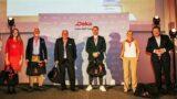Sparkasse Schaumburg: </br>Golfer des GC Schaumburg beim Deka Bundes-Finale Nord erfolgreich