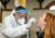 ASB-Testzentrum weiter geöffnet </br>Corona-Schnelltests jetzt kostenpflichtig