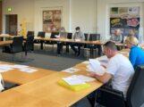 Bauerngut bietet ab sofort Deutsch-Sprachkurse für Mitarbeiter an