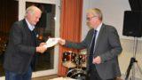 Nachtragshaushalt einstimmig beschlossen </br>Werner Vehling aus Samtgemeinderat verabschiedet