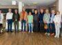 SPD besichtigt Dorea Pflegeheim mit angeschlossener Wohnanlage