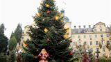 Reiseveranstalter verärgert über Absage Weihnachtszauber